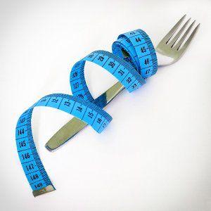 dietética y nutrición deportiva