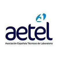 asociacion-laboratorio