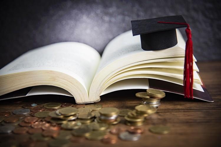 umbrales de renta becas 2019 2020