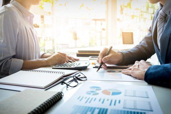 Por qué estudiar gestión administrativa