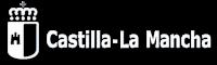 Logotipo_Castilla-La_Mancha